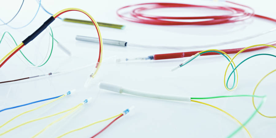 Admirable Ephy Mess Semiconductors And Thermistors Wiring 101 Capemaxxcnl